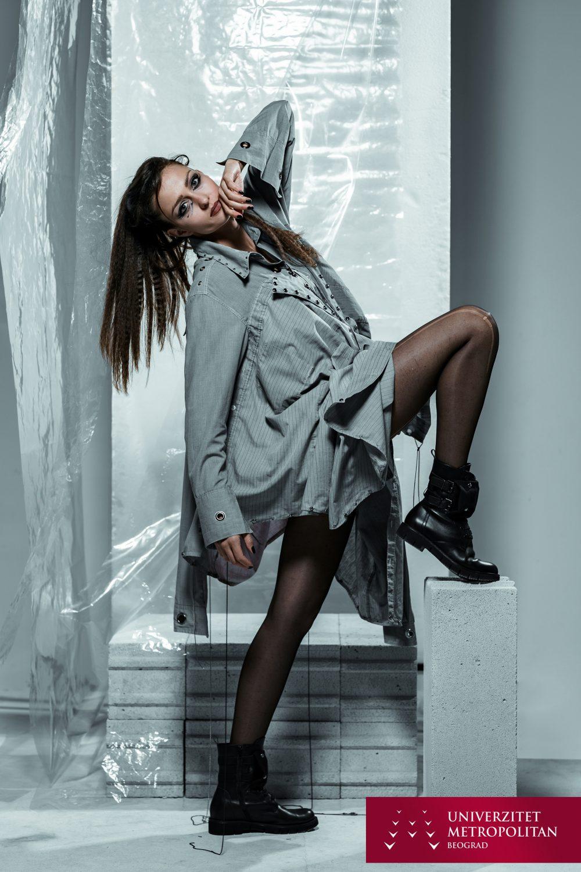 B20 e1607440238739 Metropolitan Fashion Day