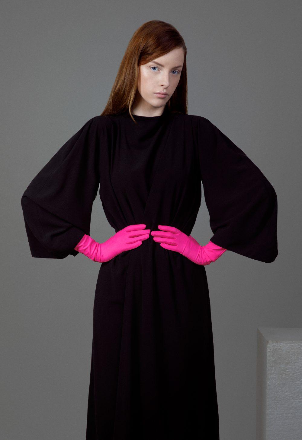 DRAGANA OGNJENOVIC 340A8600 e1607423277227 Modna kolekcija dizajnerke Dragane Ognjenović od sada je dostupna na SHOP by WANNABE