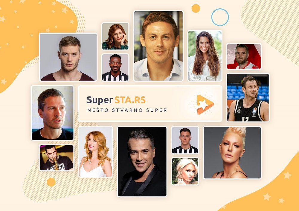 SuperSTARS e1606823204219 Super ekipa zvezda koja ti nikad nije bila bliža