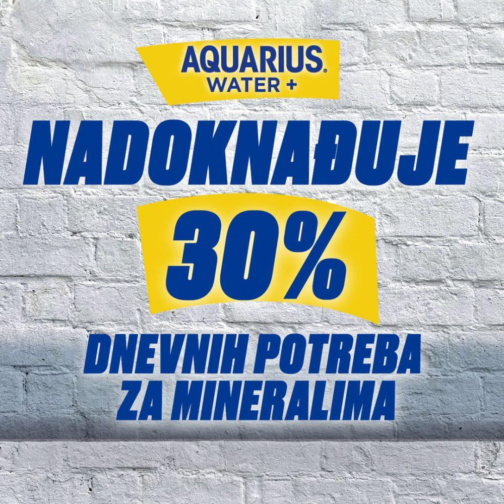 instagram post 3 zuti aquaArtboard 2 e1607682355221 Na lak način nadoknadite minerale koji nedostaju organizmu