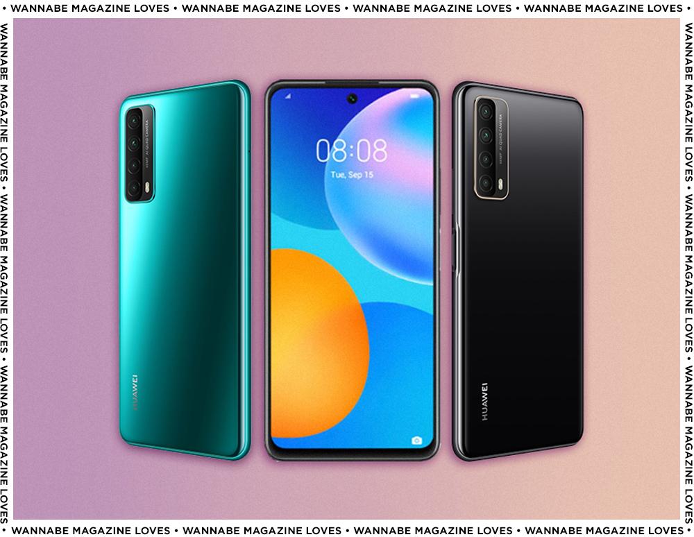 viz 4 Evo zašto je Huawei P Smart 2021 omiljeni telefon generacije Z (ali i svih ostalih!)