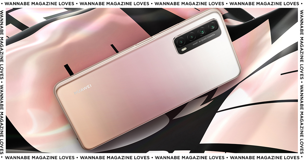 viz 5 1 Evo zašto je Huawei P Smart 2021 omiljeni telefon generacije Z (ali i svih ostalih!)