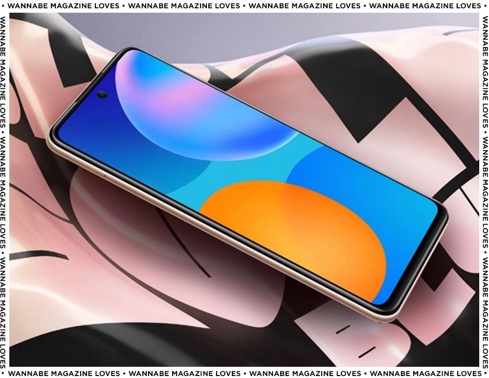 viz 8 Evo zašto je Huawei P Smart 2021 omiljeni telefon generacije Z (ali i svih ostalih!)