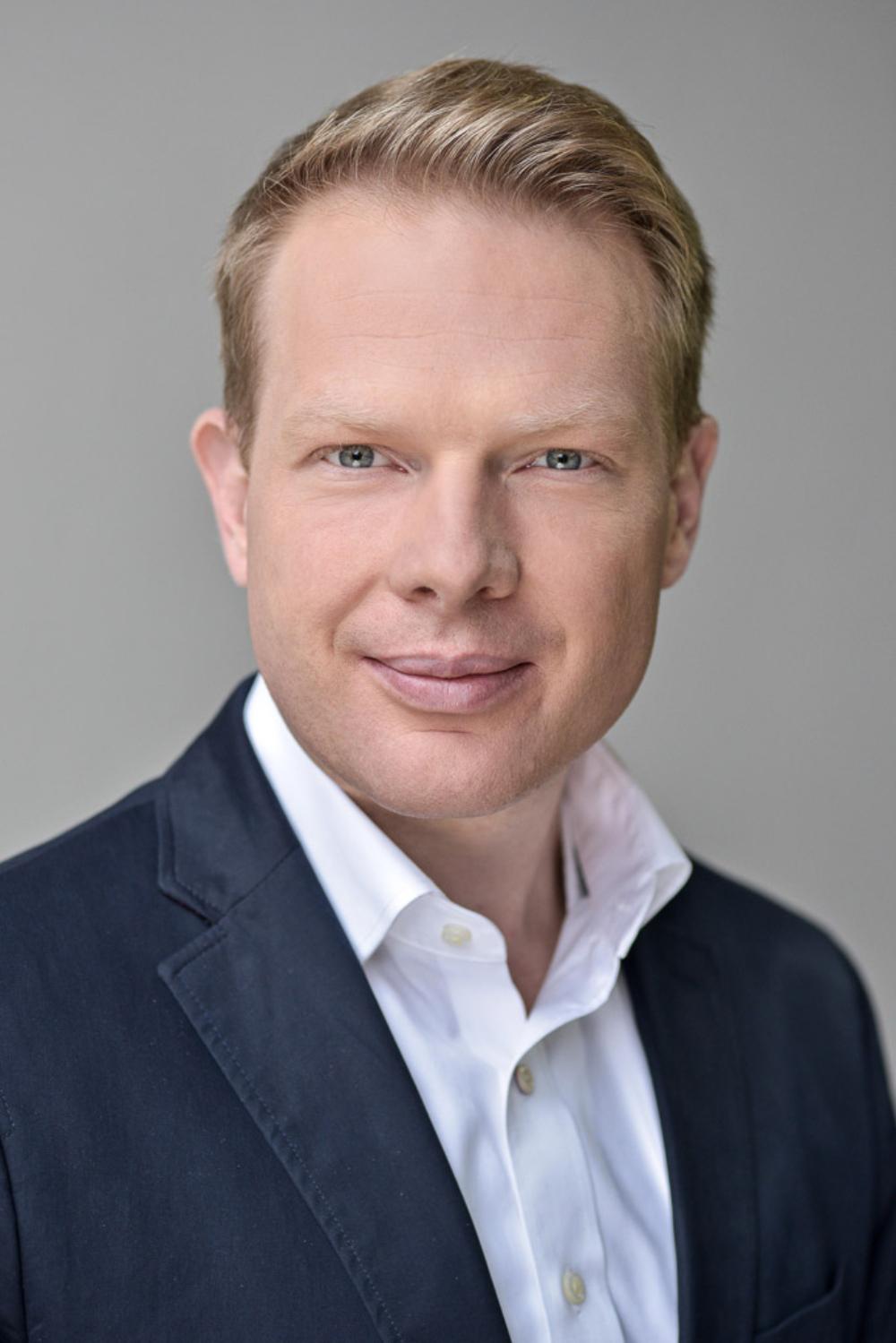 Patrik Schober 1 Patrik Schober otvara Forum IZAZOV 2021!