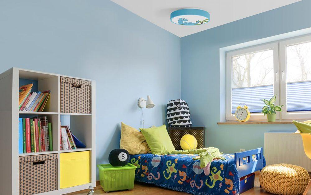 009 e1615303823671 5 saveta dizajnera enterijera kako da pravilno osvetlite dom
