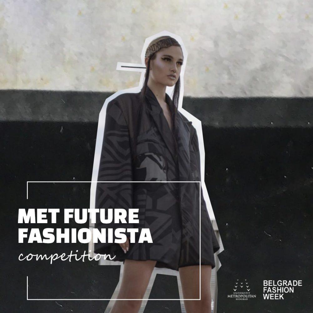 1080x1080 Met future fashionista e1615460834694 MET Future Fashionista Competition 2021. Kreativni svet u savremenom odevanju