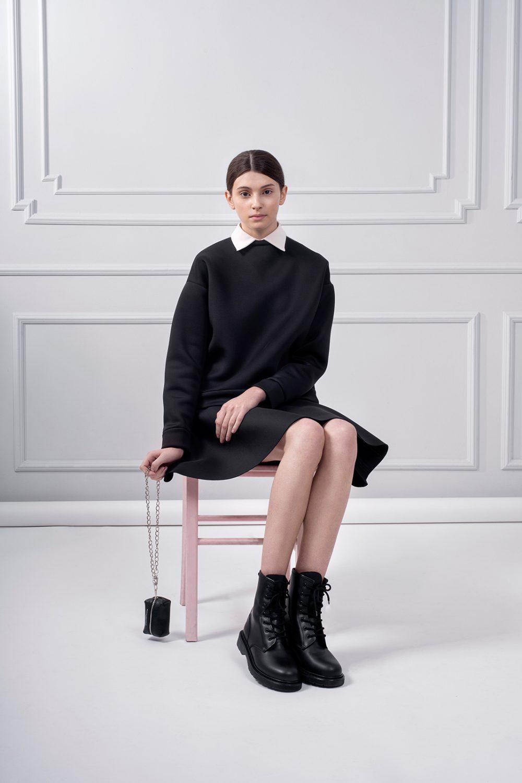 DO01 e1615913019780 Nova modna kolekcija dizajnerke Dragane Ognjenović ALMOST SPRING od sada je dostupna na SHOP by WANNABE