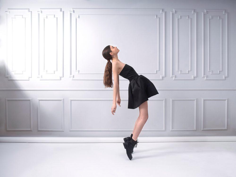 DO04 e1615912960876 Nova modna kolekcija dizajnerke Dragane Ognjenović ALMOST SPRING od sada je dostupna na SHOP by WANNABE