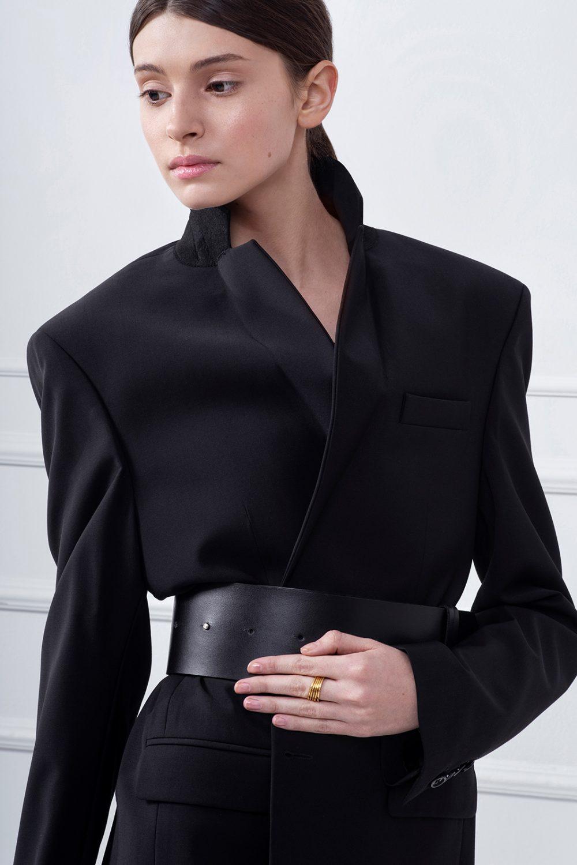 DO05 e1615912991817 Nova modna kolekcija dizajnerke Dragane Ognjenović ALMOST SPRING od sada je dostupna na SHOP by WANNABE
