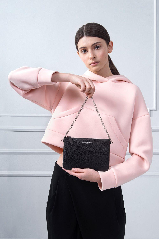 DO08 e1615913081668 Nova modna kolekcija dizajnerke Dragane Ognjenović ALMOST SPRING od sada je dostupna na SHOP by WANNABE