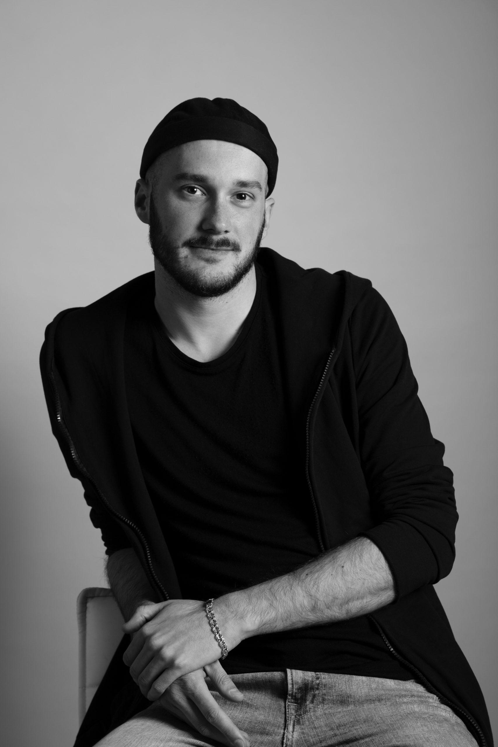 Aleksandar Ćulibrk