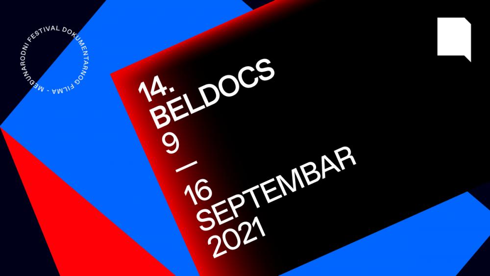 Vizual 2021 e1615563877932 Najbolji svetski dokumentarci na festivalu Beldocs u hibridnom izdanju od 9. do 16. septembra u Beogradu
