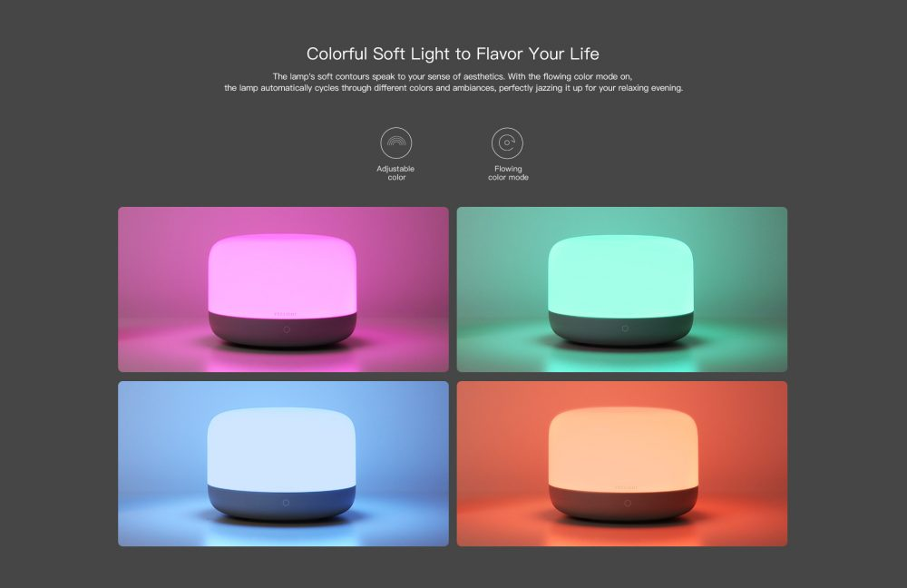 en 05 4 e1615303967835 5 saveta dizajnera enterijera kako da pravilno osvetlite dom