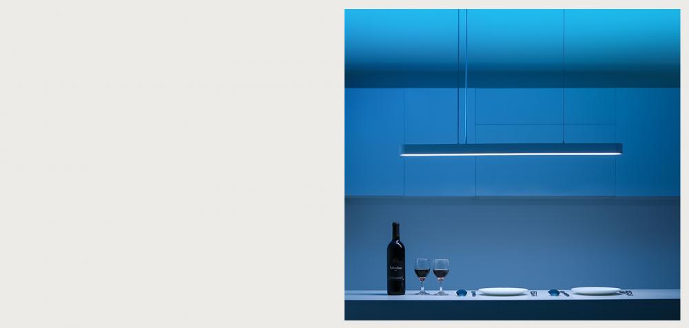 en 05 e1615303767750 5 saveta dizajnera enterijera kako da pravilno osvetlite dom