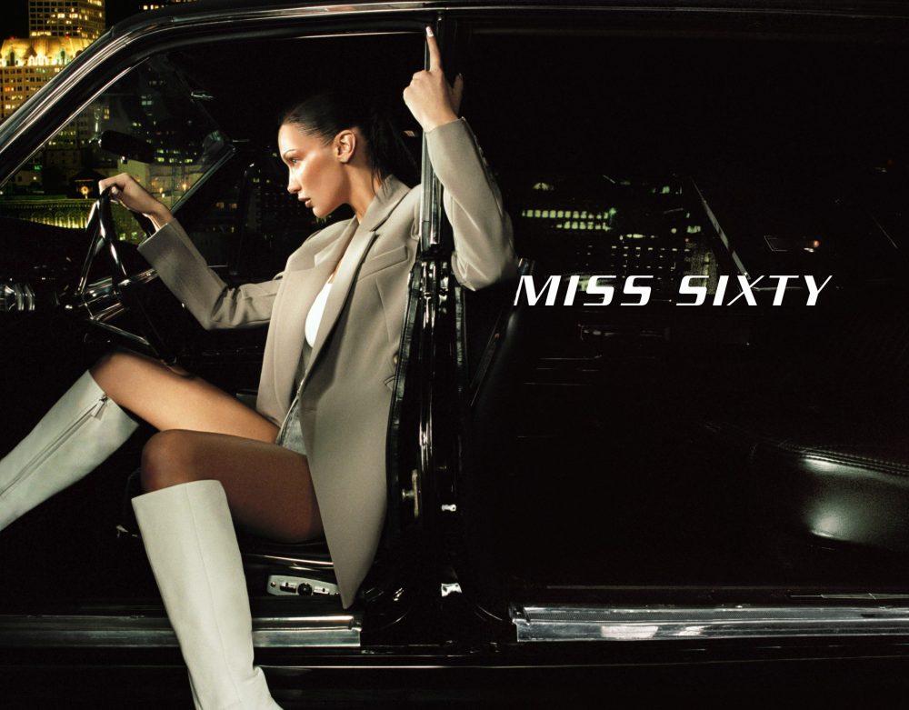 1 O scaled e1618918282137 Ako volite stil Belle Hadid ovaj modni brend će vas oduševiti!
