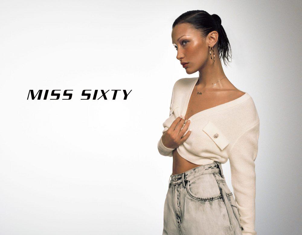 2 O scaled e1618918240404 Ako volite stil Belle Hadid ovaj modni brend će vas oduševiti!