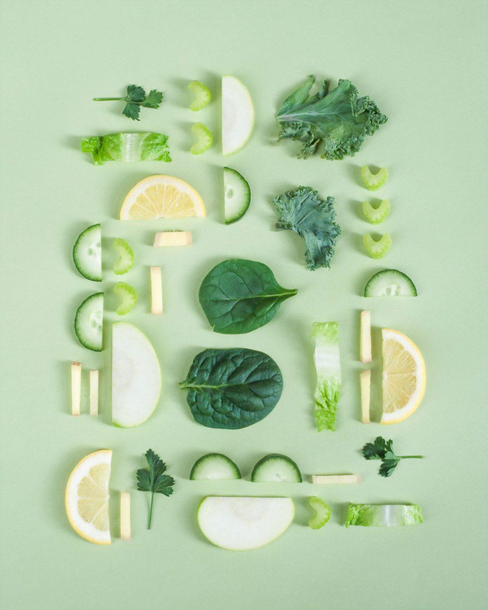 dose juice sTPy oeA3h0 unsplash scaled e1617808881224 Voće i povrće koje ima više vitamina C od narandže
