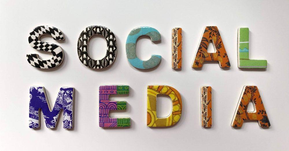 fejs dm e1619447708238 Kada vam društvene mreže mogu obogatiti, a kada zagorčati život?