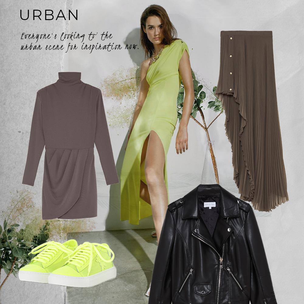 patrizia pepe 2 1 Ako se pitate gde se spajaju bezvremenski stil i italijanski kvalitet  – ovaj modni brend je idealan izbor za vas