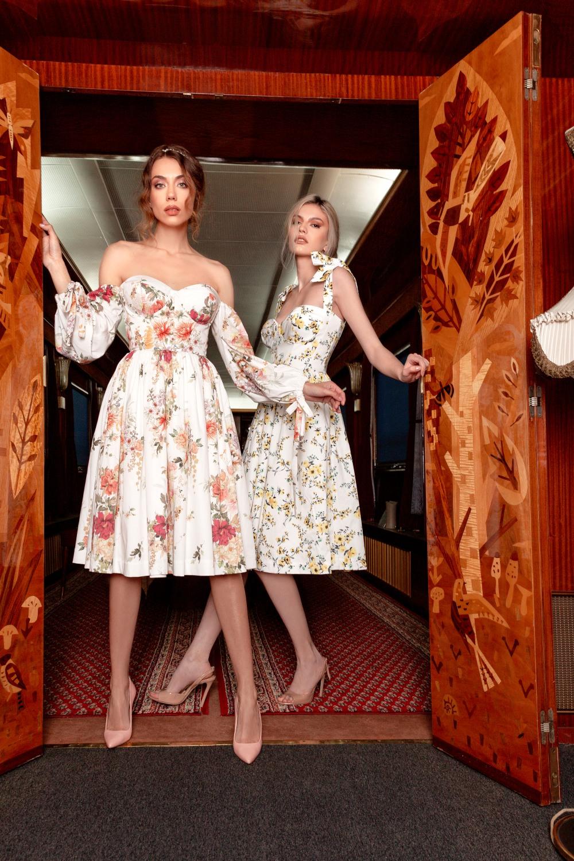 st4 Ovo je Dolce Vita, nova kolekcija modnog dizajnera Stefana Đokovića