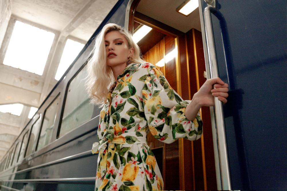 st6 Ovo je Dolce Vita, nova kolekcija modnog dizajnera Stefana Đokovića
