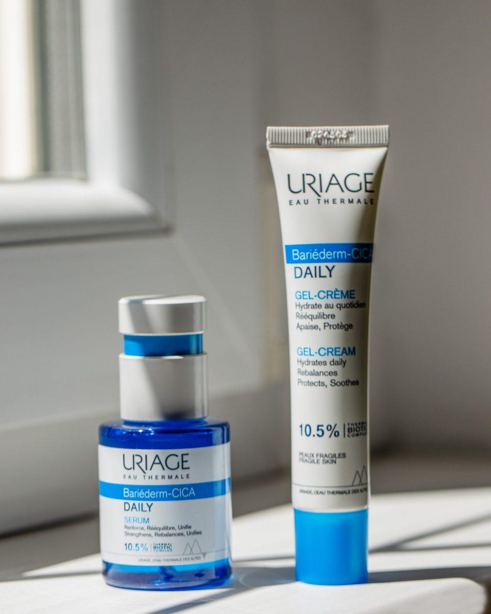 389A7346f scaled e1620735869856 Biljka tigrova trava je novi trend u svetu dermokozmetike, a možete je naći u ovim proizvodima