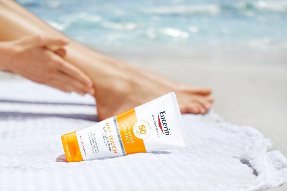 DSC0084 Print e1624297621302 Eucerin® dermatološka nega i zaštita od sunca   štiti vašu kožu, čuva našu planetu