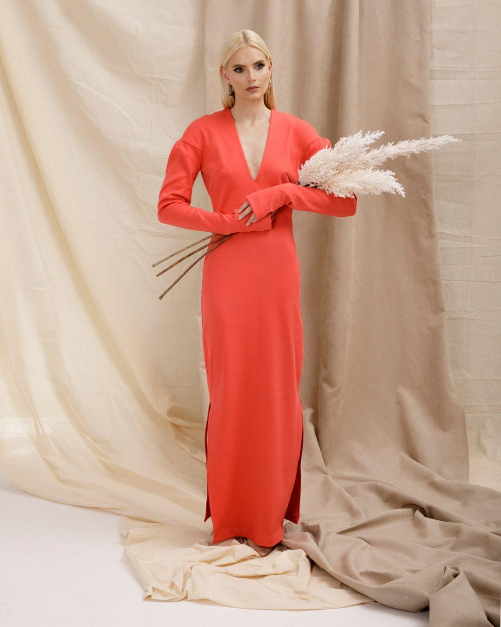 Ninamilan01562 e1622645745738 NINAMILÁN studio nam predstavlja novu resort 2021. kolekciju za odvažno modno leto