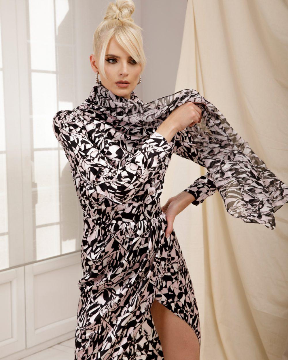 Ninamilan02386 e1622645878297 NINAMILÁN studio nam predstavlja novu resort 2021. kolekciju za odvažno modno leto