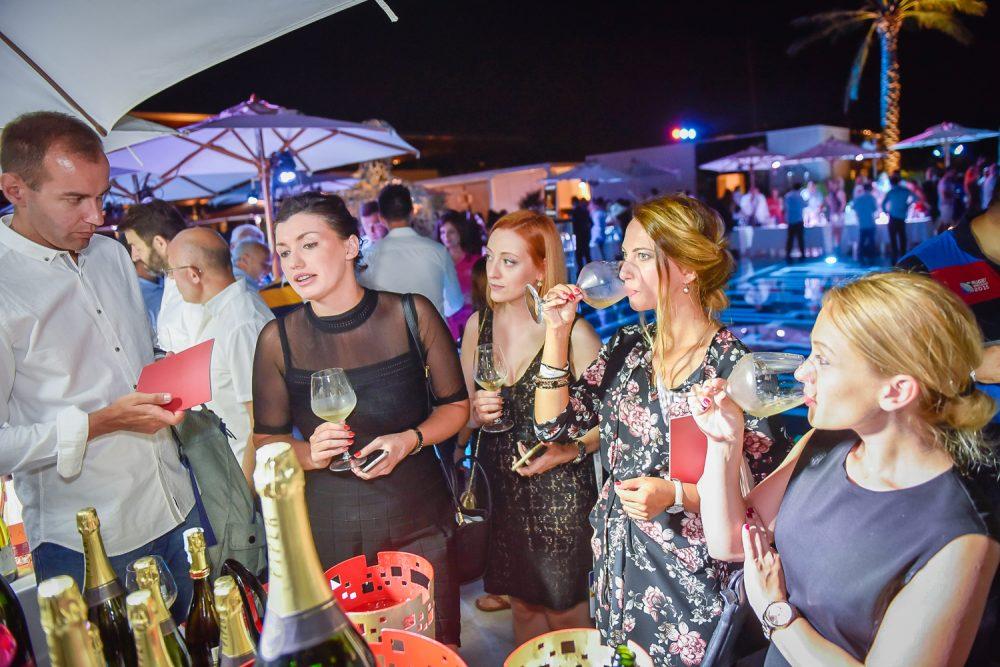 Wine Pavilion 1 e1625051303987 Osmo izdanje najuzbudljivijeg vinskog događaja jugoistočne Evrope SuperWine održaće se u subotu 3. jula