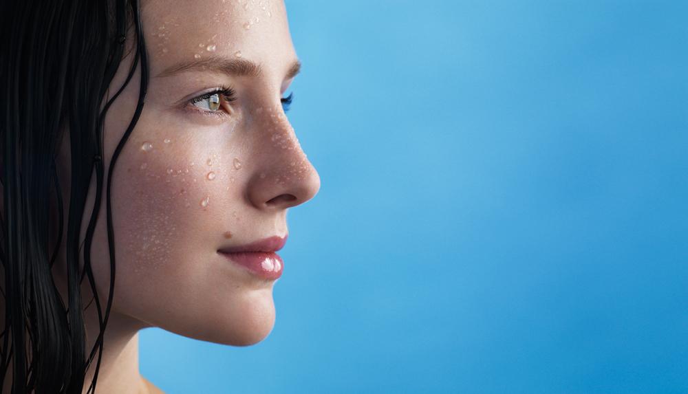 3 Tvoj heroj ovog leta: Dnevna krema Toleriane Sensitive za osetljivu kožu