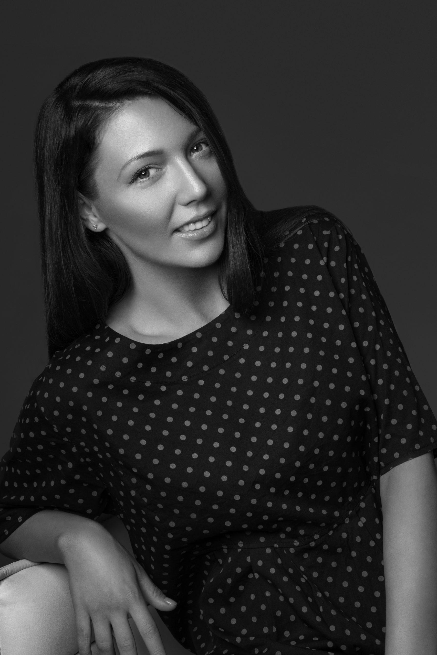 Tamara Jovanović