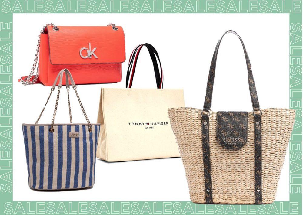 SALE torbe e1627913546876 20 najboljih komada sa drugog kruga Fashion Company sniženja