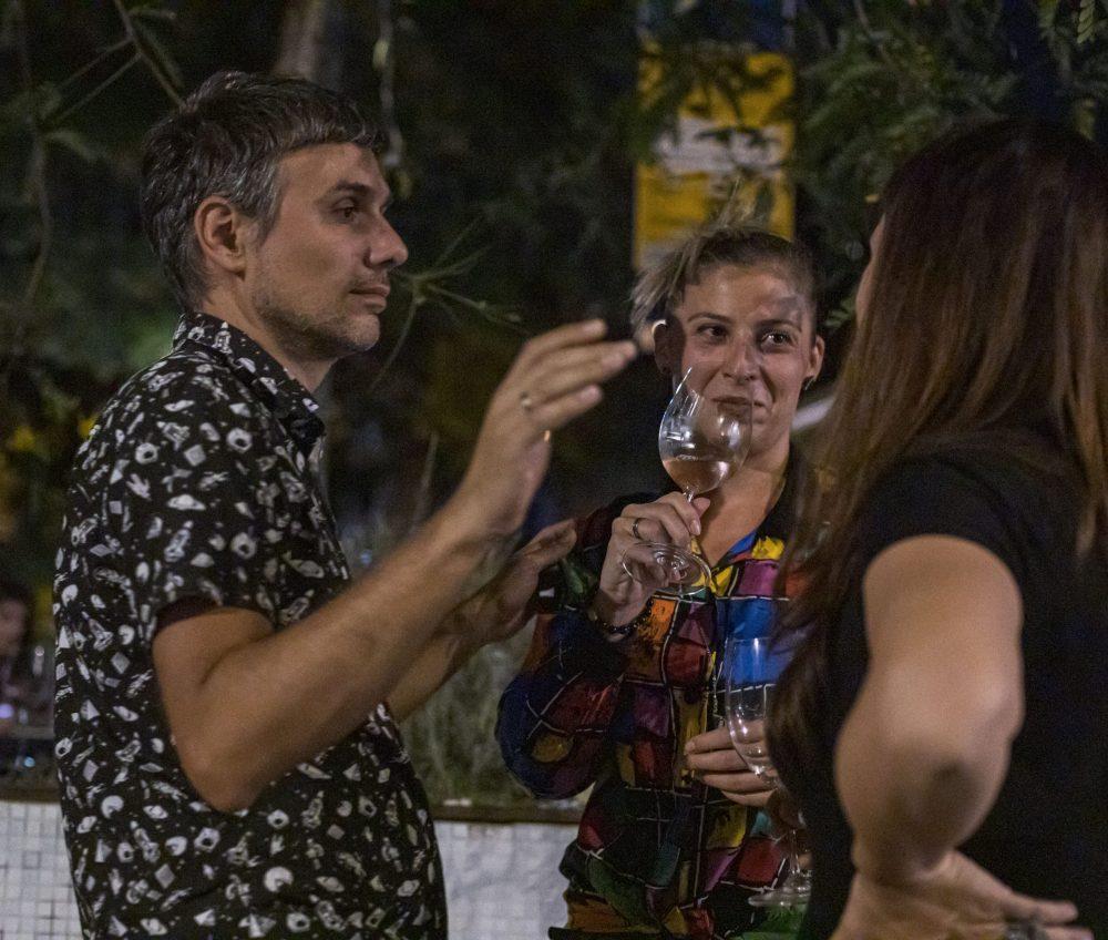 AD7A9951 scaled e1632209232468 Belgrade Wine Week 2021   priča o Beogradu  i vinu se nastavlja