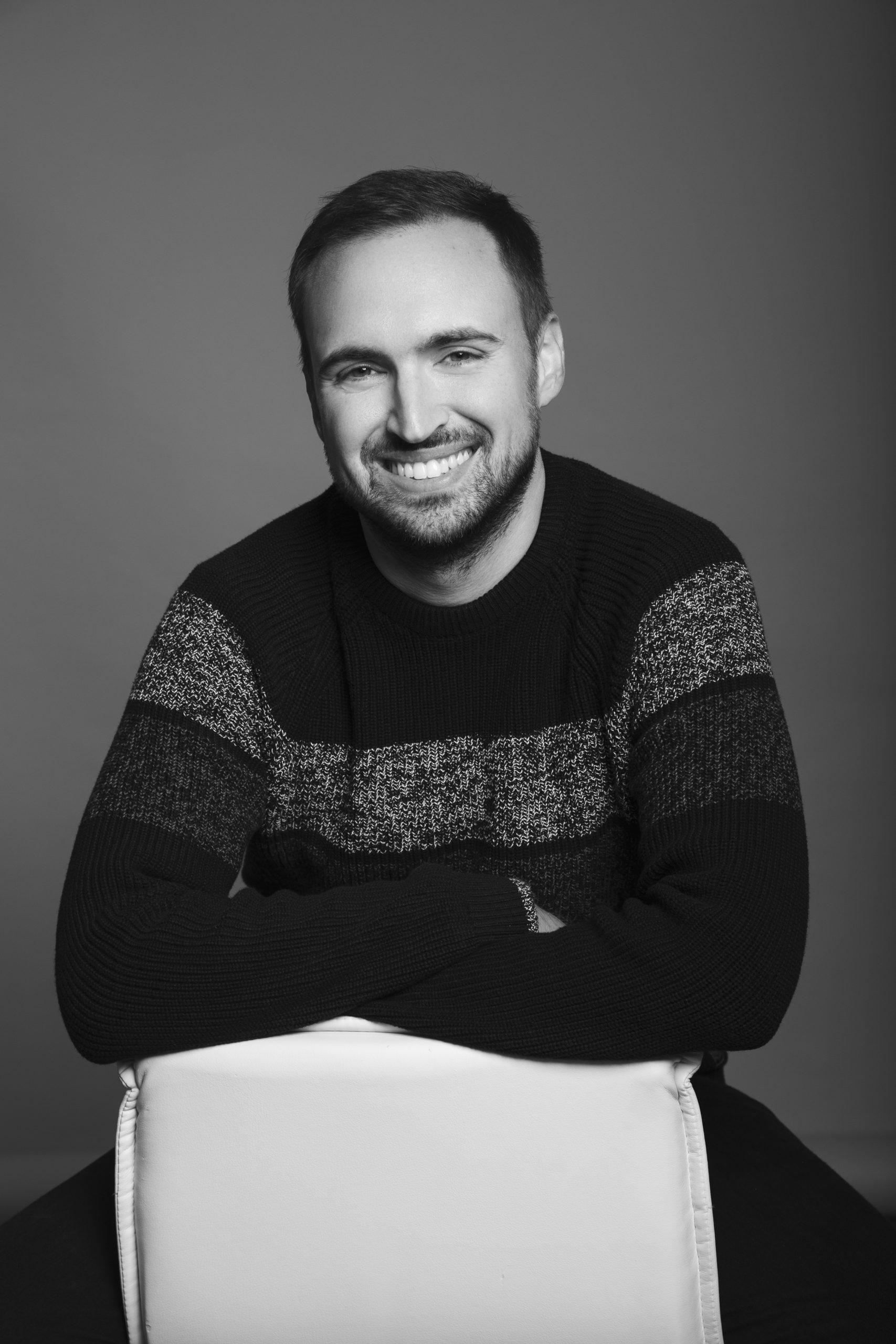 Dušan Veselinović