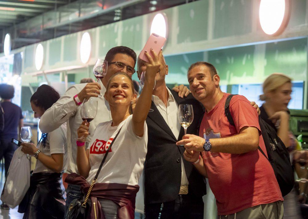 MP57518 scaled e1632209110648 Belgrade Wine Week 2021   priča o Beogradu  i vinu se nastavlja