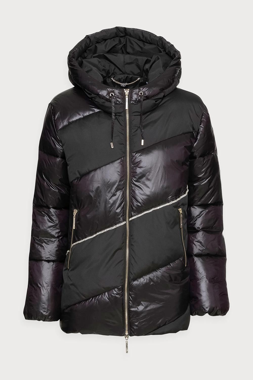 IMBOTTITO OVATT CORT Winter jacket Ovo je 12 ključnih jesenjih odevnih komada koje bi trebalo da imate u svom garderoberu