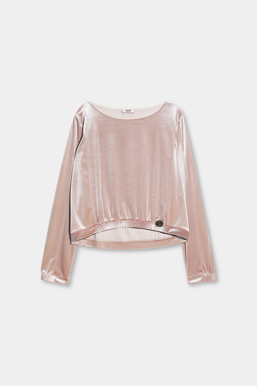 LJ5F1078 J6090 61508 5 1 Ovo je 12 ključnih jesenjih odevnih komada koje bi trebalo da imate u svom garderoberu