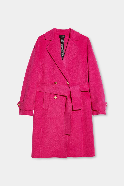 LJCF1012 T8524 82336 5 1 Ovo je 12 ključnih jesenjih odevnih komada koje bi trebalo da imate u svom garderoberu