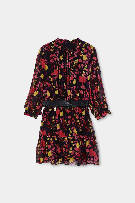 LJJF1029 T8818 S9531 5 1 Ovo je 12 ključnih jesenjih odevnih komada koje bi trebalo da imate u svom garderoberu