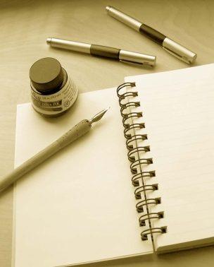 Radionica kreativnog pisanja – Otkrijte svoj dar (1. deo)