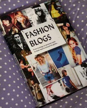 Ko su modni blogeri i koja je njihova uloga?