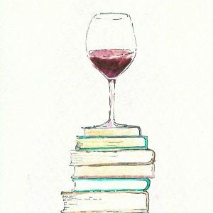 Umetnost i alkohol (1. deo)