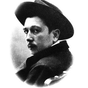 Radoje Domanović – genije besedništva