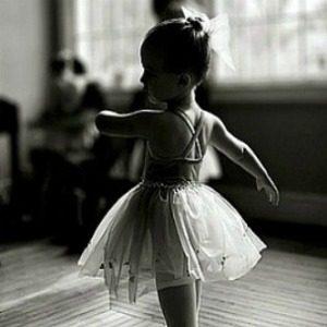 Skitajući sa Dunjom: Balet