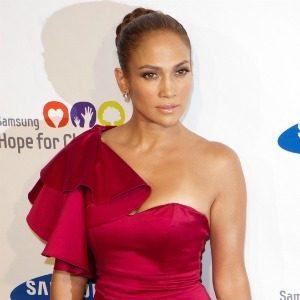 Fashion Police: Najbolje obučene zvezde 2011. godine