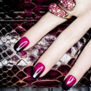 Nokti: Beauty trendovi u svetu i kod nas
