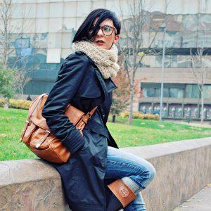 Fashion Blogs: Domaće trendseterke