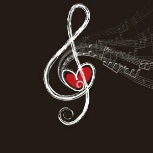 Novogodišnja groznica: Muzika najduže noći
