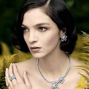 La Moda Italiana: Bellissime
